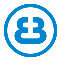 electricbrands-favicon